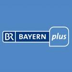 Bayern Plus