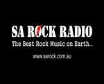 SA Rock Radio