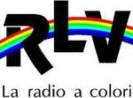 Radio Levanto Vara