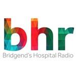 Bridgend's Hospital Radio (BHR)