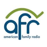 American Family Radio Talk – KASD