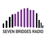 Seven Bridges Radio