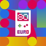 1.FM – All Euro 80's Radio