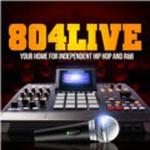 804live Radio