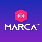 Rádio Marca Brasil