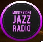 Montevideo Jazz Radio