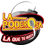 La Poderosa – KUNA-FM
