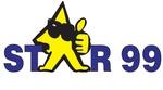 Star 99 – KOLY-FM