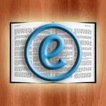 EBible Fellowship Teaching