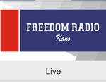 Freedom Radio Kano