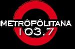 Radio Metropolitana Rosario