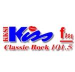101.5 Kiss FM – KKSI