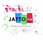 Jatto FM