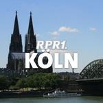 RPR1. Köln/Bonn