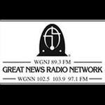 Great News Radio – WGNN