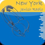 New York Jewish Radio – WMDI-LP