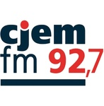 Frontiere.FM – CJEM-FM