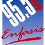 Radio Enfasis 95.5FM