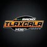 Radio Tlaxcala – XETT