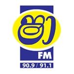 Shaa FM
