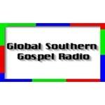 Global Southern Gospel