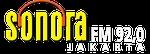 Radio Sonora Semarang