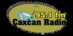 Caxcan 95.1 FM – XHJRS