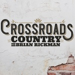 Crossroads Country