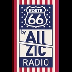 Allzic Radio – Road 66
