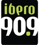 Ibero 90.9 – XHUIA