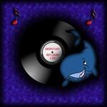 Deepstuff Radio 1