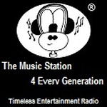 Timeless Entertainment Radio
