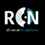 RCN – Radio Caraib Nancy 90.7