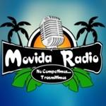 Movida Radio