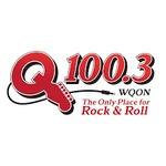 Q100 – WYPV