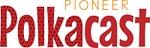Pioneer PolkaCast – KSRQ-HD2