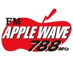 FM アップルウェーブ