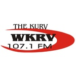 The Kurv 107.1 – WKRV