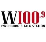W100.9 – WMNA-FM
