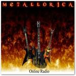Metallorica – Online Radio