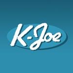 106.1 K-JOE – KJOE