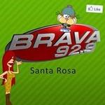 Radio Brava Latina