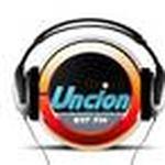 Uncion Stereo FM
