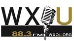 88.3FM WXOU – WXOU