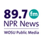 WOSU-FM – W208AT