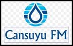 Cansuyu FM