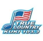 KUKI 103.3 – KUKI-FM