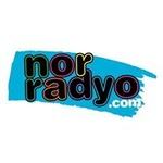 Nor Radyo