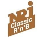 NRJ – Classic R'n'B