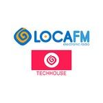 Loca FM – Tech house
